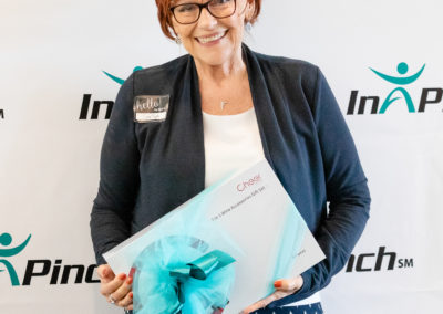 inapinch10year-110