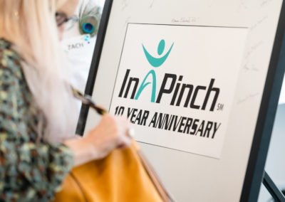 inapinch10year-44
