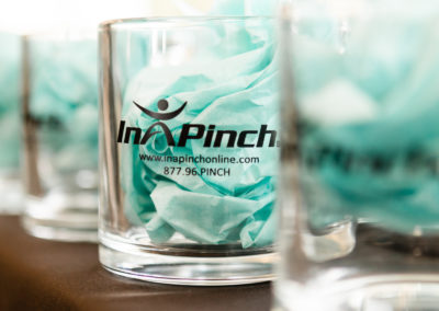 inapinch10year-5